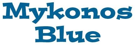 mykonos-blue