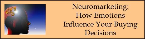 neuromarketing nation