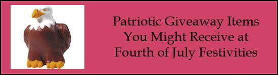 patriotic-giveaway-items