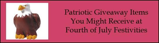 patriotic-giveaway-items