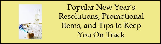 popular-new-years-resolutions