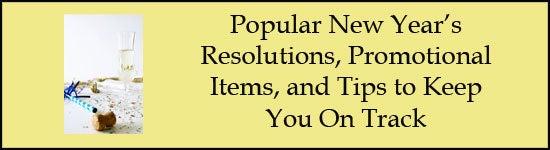 popular-new-years-resolutions