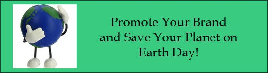 promote-brand-save-world-earth-day