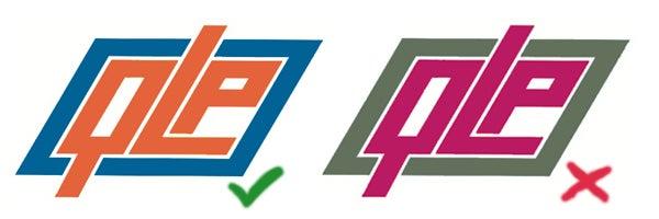 qlp-logos-in-pantone-fall-2013