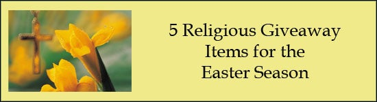 religious-easter-giveaway