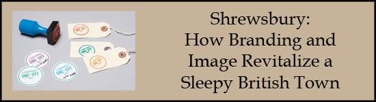 shrewsbury stamped history