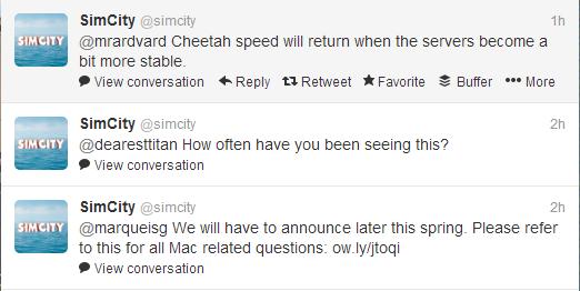 simcity twitter