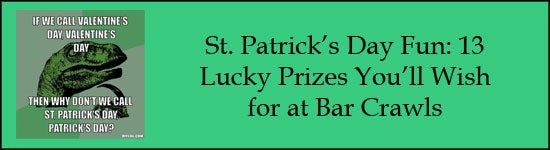 st-patricks-day-fun-prizes