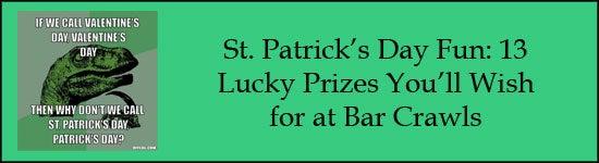 st-patricks-day-fun-prizes