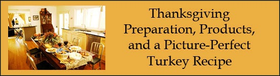 thanksgiving-preparation-products
