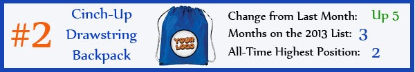 2 - Cinch-Up Drawstring Backpack - apr13