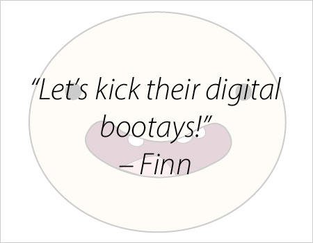 Finn-the-Human_digitalboota
