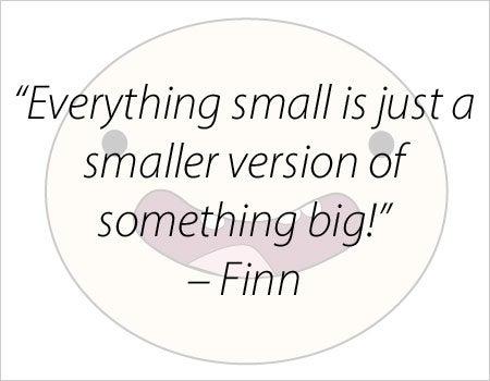 Finn-the-Human_everything-s