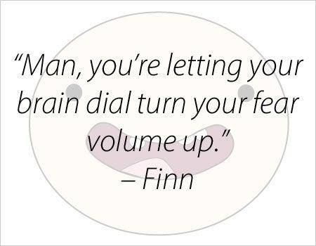 Finn-the-Human_fear-volume