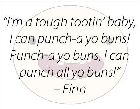 Finn-the-Human_punchayobuns