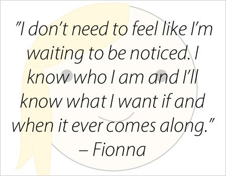 Fionna-the-human_knowwhoiam