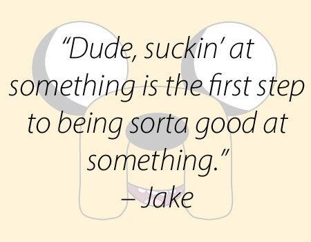 Jake-the-Dog_suckinatsometh