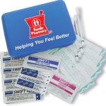 companioncare-firstaid-kit-extralarge