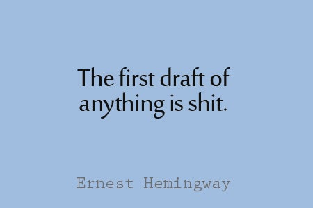 first-draft-of-anything