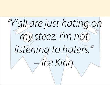 ice-king_haters