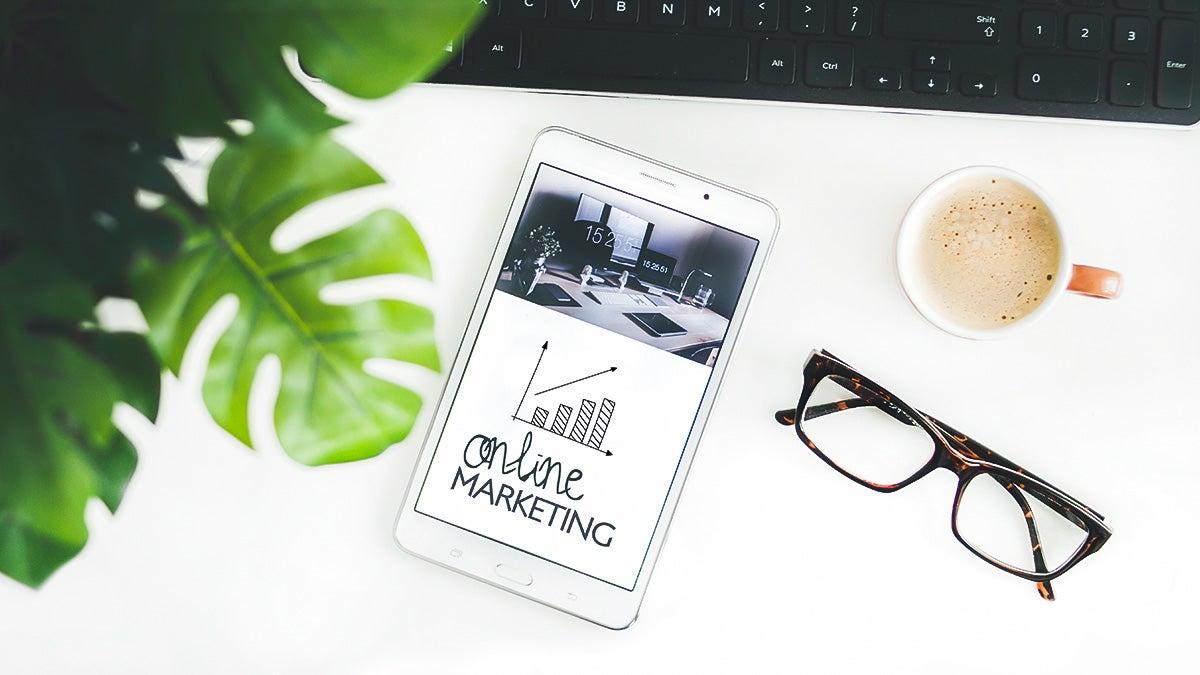 marketing-blog-must-reads