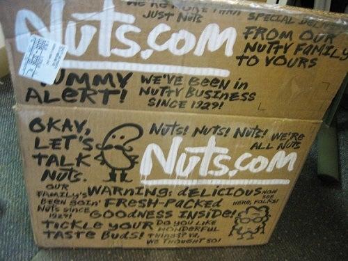 nuts-dot-com-box-two