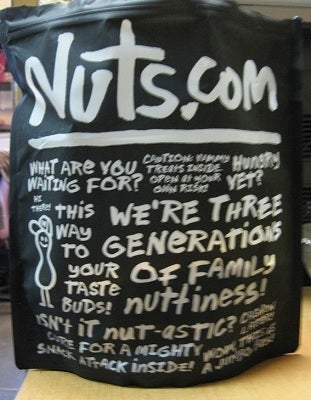 nuts-dot-com-packaging-two