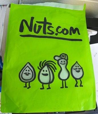 nuts-dot-com-packaging
