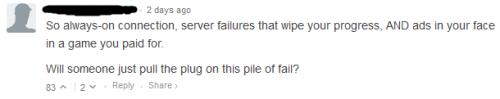 pile-of-fail