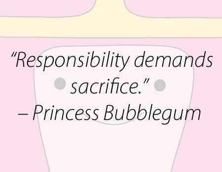 princess-bubblegum_responsi