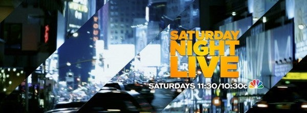 Post image for Saturday Night Live: How to Retain Brand Freshness for Decades