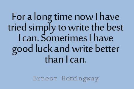 simply-write-the-best-i-can