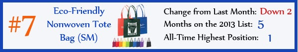 7 - Eco-Friendly Nonwoven Tote Bags - SM - may13