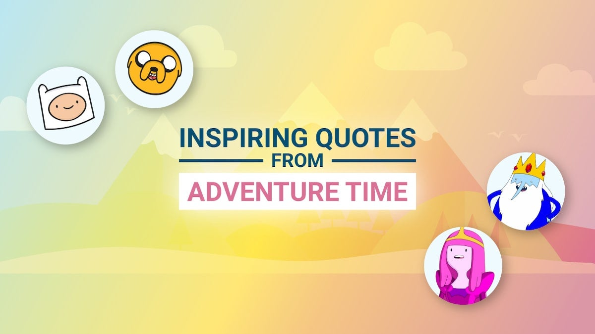 inspiring-quotes-from-adventure-time
