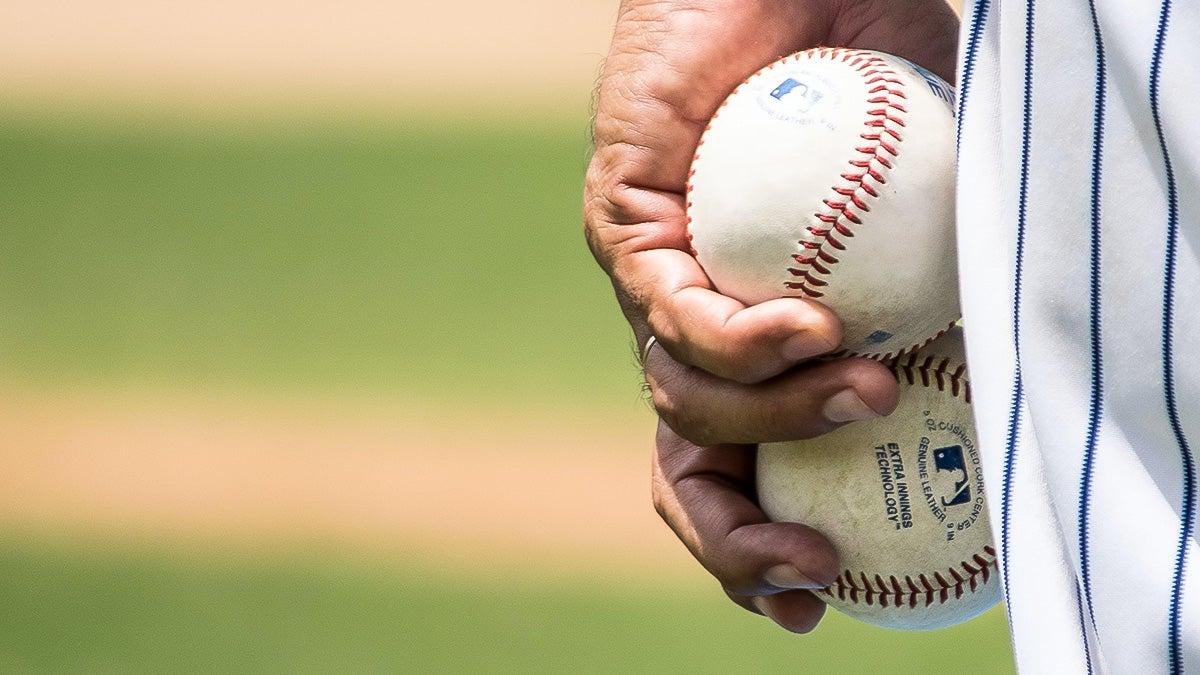 baseball-logos