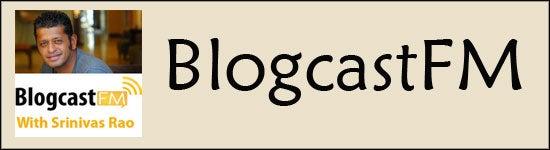 blogcastfm-srinivas