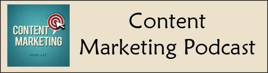 content-marketing-rachel