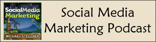 social-media-marketing-michael