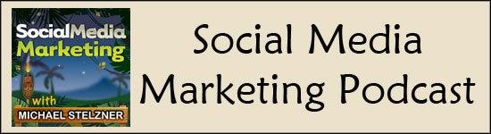 social-media-marketing-michael