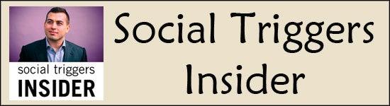 social-triggers-insider-derek