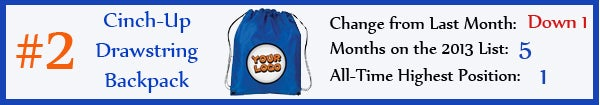 2 - Cinch-Up Drawstring Backpack - jun13
