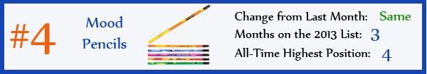 4 - Mood Pencils - jun13