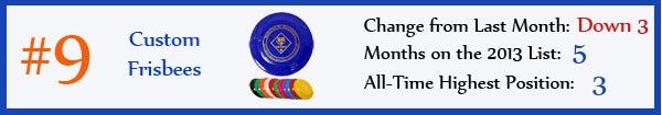 9 - Custom Frisbees - jun13