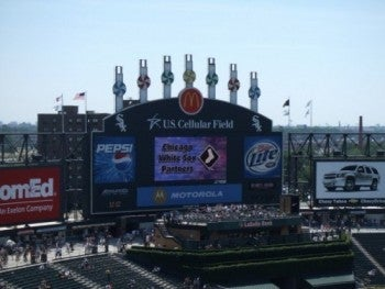 US-Cellular-Field