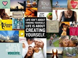 2012-vision-board11