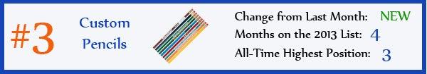 3 - Custom Pencils - jul13