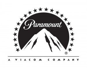Paramount_Pictures_Logo18