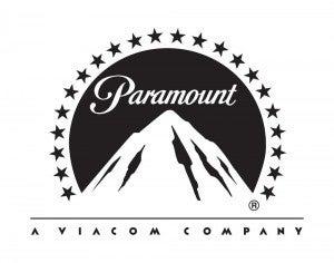 Paramount_Pictures_Logo18
