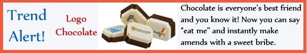 Trend - Logo Chocolate - jul13