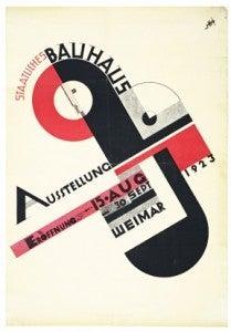 bauhaus-50-209x300[1]